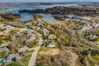 3106 CREEK HAVEN DR, Highland Village, TX 75077 - Photo 1