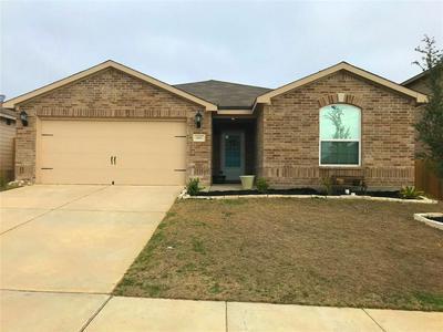 1805 CLEGG ST, HOWE, TX 75459 - Photo 1