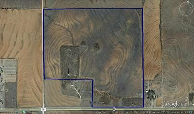 328 STATE HIGHWAY 92, Rotan, TX 79546 - Photo 1