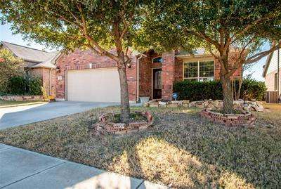 3504 TWIN PINES DR, Fort Worth, TX 76244 - Photo 1