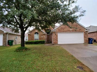 119 TOMA HAWK DR, Greenville, TX 75402 - Photo 1