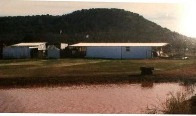502 COUNTY ROAD 245, Ovalo, TX 79541 - Photo 1