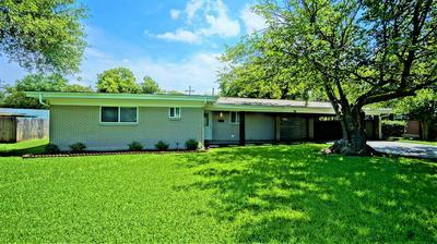 7304 RIVIERA DR, North Richland Hills, TX 76180 - Photo 1