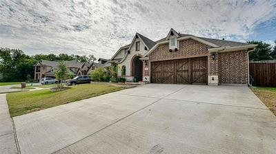 426 CEDAR RIDGE ST, Wylie, TX 75098 - Photo 2