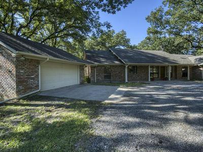 480 RUSTIC OAKS RD, Seagoville, TX 75159 - Photo 2