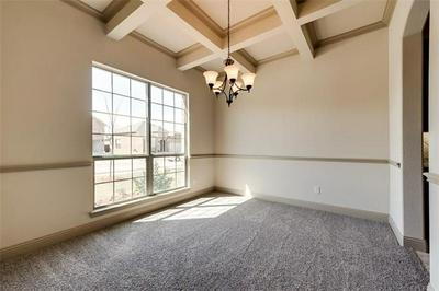 3136 MARBLE FALLS DR, Forney, TX 75126 - Photo 2