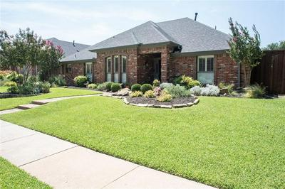 2900 REDFIELD DR, Plano, TX 75025 - Photo 2