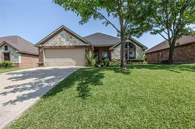 1238 SHELBY DR, Seagoville, TX 75159 - Photo 1