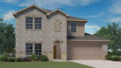 104 GALLANT FOX LN, Caddo Mills, TX 75135 - Photo 1