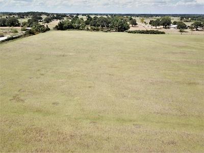 6550 HARKINS CT, Tolar, TX 76476 - Photo 2