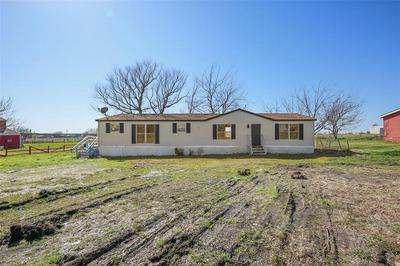 9252 COUNTY ROAD 589, Nevada, TX 75173 - Photo 1