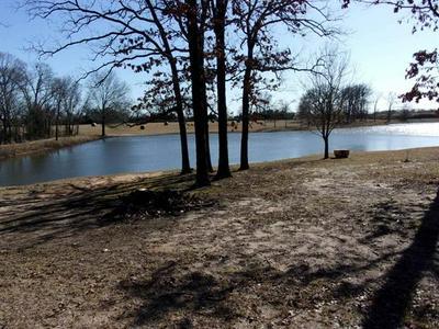 00 FM 1567 INSIDE, Sulphur Springs, TX 75482 - Photo 2