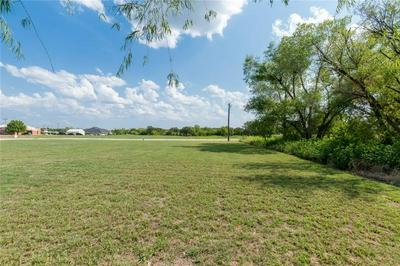 LOT 4A WOODROW WILSON RAY CIRCLE, Bridgeport, TX 76426 - Photo 1