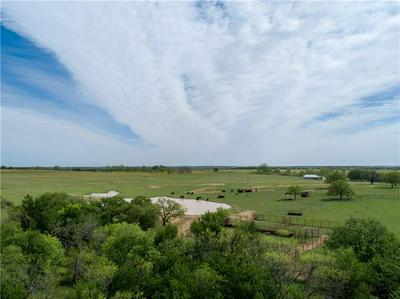 XXX COUNTY RD 465, De Leon, TX 76444 - Photo 1