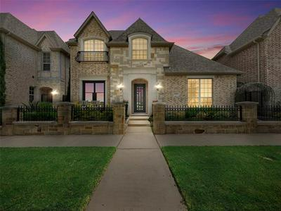 1837 RIVIERA LN, Southlake, TX 76092 - Photo 1