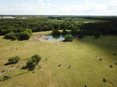 0 COUNTY ROAD 4701, Sulphur Springs, TX 75482 - Photo 2