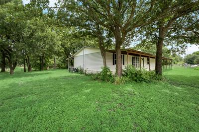 3788 NW COUNTY ROAD 3112, Purdon, TX 76679 - Photo 1
