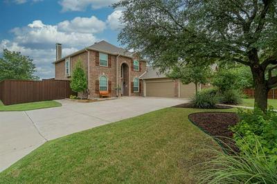 1313 CHARLESTON DR, Allen, TX 75002 - Photo 2