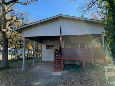 3157 CEDAR BND, Wills Point, TX 75169 - Photo 1