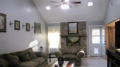 1026 KANE ST, Benbrook, TX 76126 - Photo 2