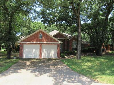840 FERNWOOD CT, Highland Village, TX 75077 - Photo 1