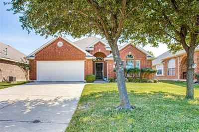 3139 S CAMINO LAGOS, Grand Prairie, TX 75054 - Photo 2