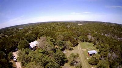 564 COUNTY ROAD 3135, Valley Mills, TX 76689 - Photo 1