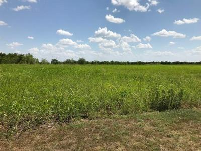 0 CORSICANA HIGHWAY, Hillsboro, TX 76645 - Photo 2