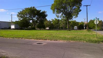 LOT 1B MORSE STREET, Greenville, TX 75401 - Photo 2