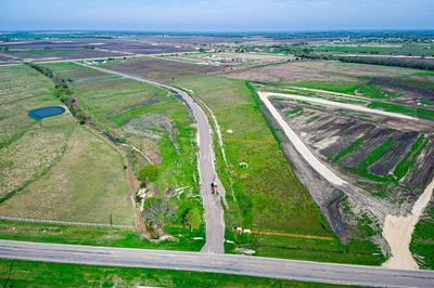 292 COUNTY ROAD 4833, Leonard, TX 75452 - Photo 1