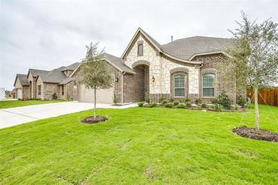 2810 ASHMONT WAY, Mansfield, TX 76084 - Photo 2