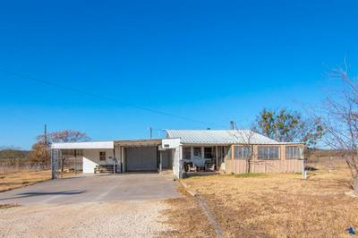 2600 5TH AVE, Coleman, TX 76834 - Photo 1