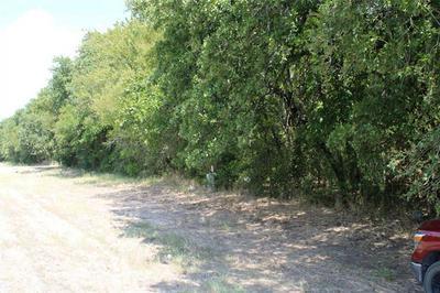 TBD HIGHWAY 31, Dawson, TX 76639 - Photo 1