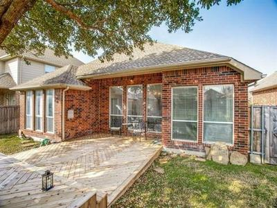 9902 LINKS FAIRWAY DR, Rowlett, TX 75089 - Photo 2