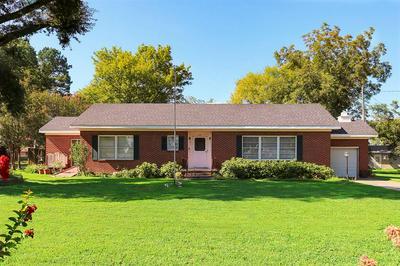 207 W COKE RD, Winnsboro, TX 75494 - Photo 1