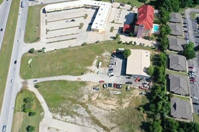 1705 S HIGHWAY 287, Decatur, TX 76234 - Photo 2