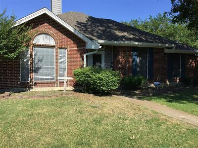 1516 POPLAR DR, Mesquite, TX 75149 - Photo 1