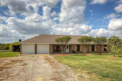 4370 COUNTY ROAD 2220, Caddo Mills, TX 75135 - Photo 2