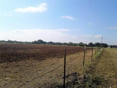 1009 COUNTY ROAD 235, Ranger, TX 76470 - Photo 1