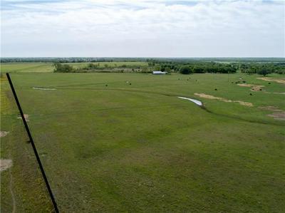 XXX COUNTY RD 465, De Leon, TX 76444 - Photo 2