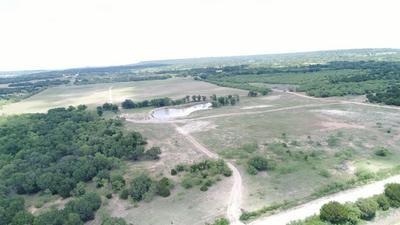 TBD CR 495, Desdemona, TX 76445 - Photo 1