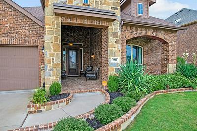 7511 BALATON CT, Grand Prairie, TX 75054 - Photo 2
