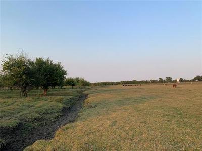 TBD COUNTY RD 1089, Celeste, TX 75423 - Photo 2
