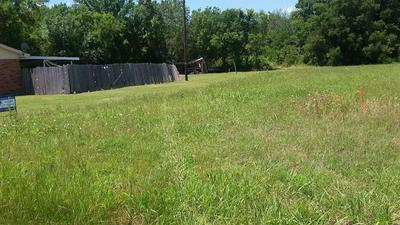 411 N 1ST ST, Crandall, TX 75114 - Photo 1