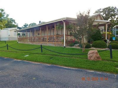 63 WILLOW RD, Gordonville, TX 76245 - Photo 1