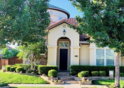 6515 BARCELONA, Irving, TX 75039 - Photo 1