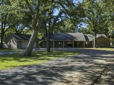 480 RUSTIC OAKS RD, Seagoville, TX 75159 - Photo 1