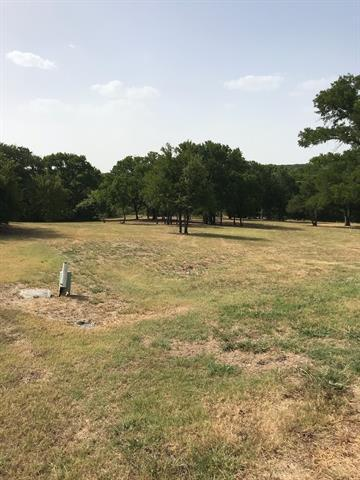 2401 CLEAR CREEK CT, Cedar Hill, TX 75104 - Photo 2