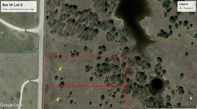 1683 S HUBBARD ST, Alvord, TX 76225 - Photo 1