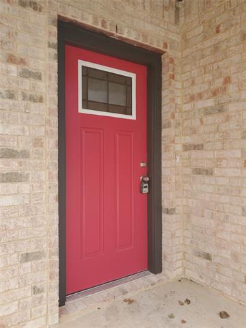 4413 CINDA REE LN, Dallas, TX 75216 - Photo 2